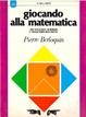 Cover of Giocando alla matematica