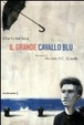 Cover of Il grande cavallo blu