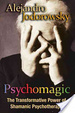 Cover of Psychomagic