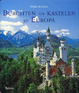 Cover of Burchten en kastelen in Europa / druk 1
