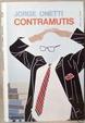 Cover of Contramutis