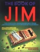 Cover of The Book of Jim