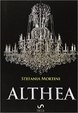 Cover of Althea