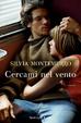 Cover of Cercami nel vento