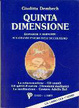 Cover of Quinta dimensione