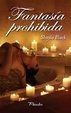 Cover of Fantasía prohibida