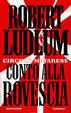 Cover of Circolo Matarese: conto alla rovescia