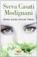 Cover of Anna dagli occhi verdi