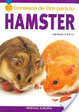 Cover of Hamster