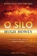 Cover of O Silo
