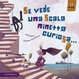 Cover of Se vede una scala Ninetta curiosa...