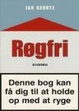 Cover of Røgfri