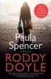 Cover of Paula Spencer