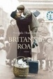 Cover of Britannia Road