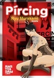 Cover of Pírcing