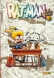 Cover of Rat-Man Color Special n. 28