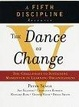 Cover of The Dance of Change