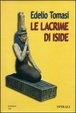 Cover of Le lacrime di Iside