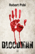 Cover of Bloodman