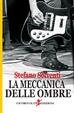 Cover of La meccanica delle ombre