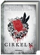 Cover of Cirkeln