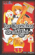 Cover of Los caprichos de mi amo 2
