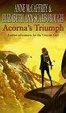 Cover of Acorna's Triumph