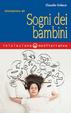 Cover of Iniziazione ai sogni dei bambini