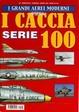Cover of I Caccia Serie 100