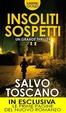 Cover of Insoliti sospetti