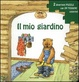 Cover of I libri di Tommi