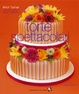 Cover of Torte spettacolari