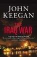 Cover of The Iraq War
