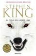 Cover of El ciclo del hombre lobo