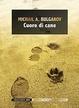 Cover of Cuore di cane