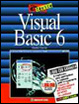 Cover of Visual Basic 6