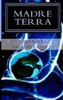 Cover of Madre Terra
