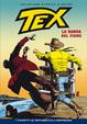 Cover of Tex collezione storica a colori n. 131
