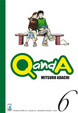 Cover of Q and A vol. 6