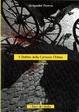 Cover of Il delitto della carrozza chiusa
