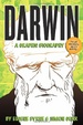 Cover of Darwin: A Graphic Biography