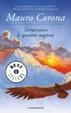 Cover of Torneranno le quattro stagioni