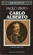Cover of Carlo Alberto