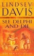 Cover of See Delphi and Die
