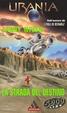 Cover of La strada del destino