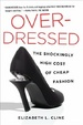 Cover of Overdressed