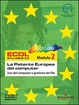 Cover of ECDL