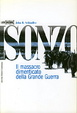 Cover of Isonzo