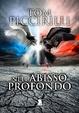 Cover of Nell'abisso profondo