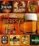 Cover of Lexiguide des bières